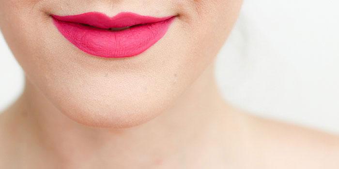 dicas-de-maquiagem-que-voce-precisa-aprender-agora-(2)
