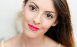 4 Dicas fáceis de maquiagem que você precisa aprender hoje!