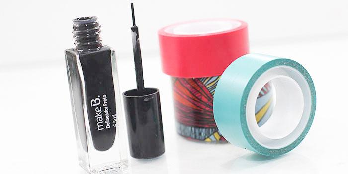 dicas-de-maquiagem-que-voce-precisa-aprender-agora-(7)