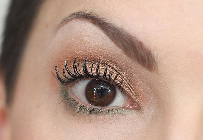 inspiracao-boca-nude-olho-verde-neutro-(7)