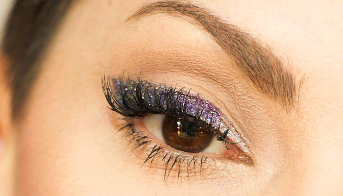 maquiagem para carnaval delienador glitter (5)