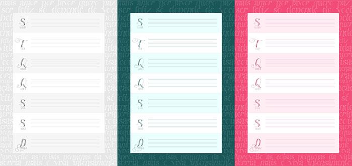 planejador-semanal-para-imprimir