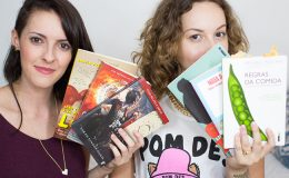 Melhores livros de 2014… até agora!