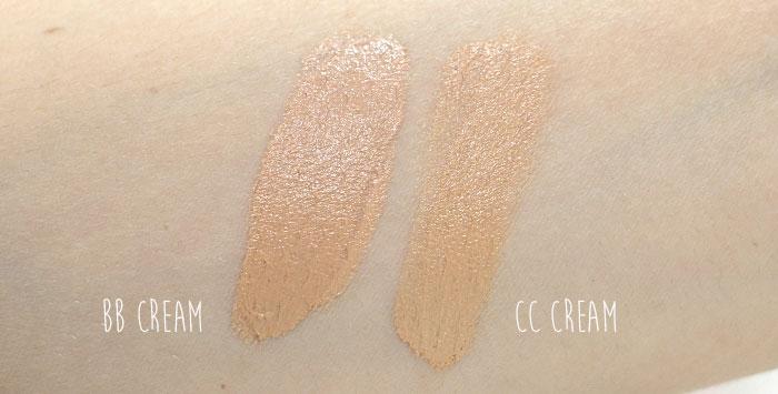 bb-cream-cc-cream-o-que-e-qual-a-diferenca-(1a)