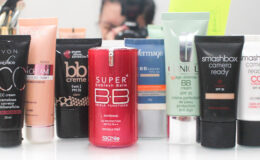 BB cream CC cream e DD cream: Qual é a…