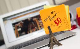 Coloque um valor-limite nas suas compras