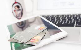 Como fazer compras online com segurança e não ser enganado?