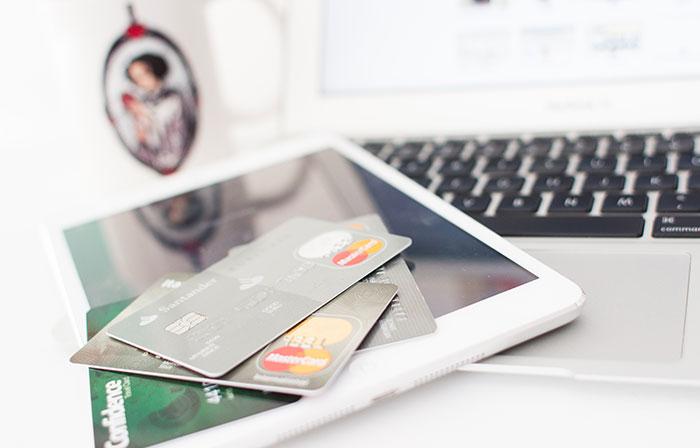 como comprar online com seguranca