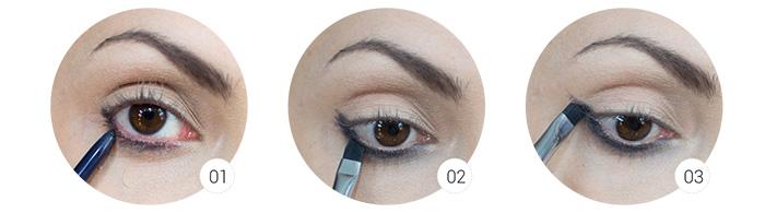 maquiagem facil produtos nacionais glambox payot (2)