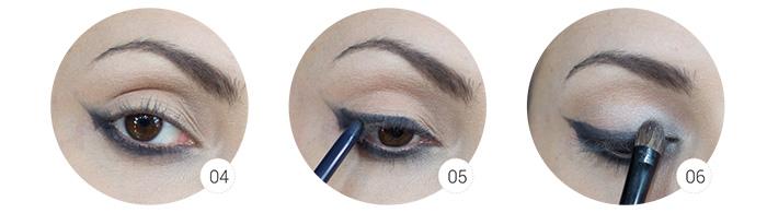 maquiagem facil produtos nacionais glambox payot (3)
