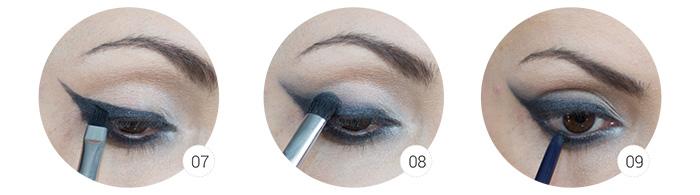 maquiagem facil produtos nacionais glambox payot (4)