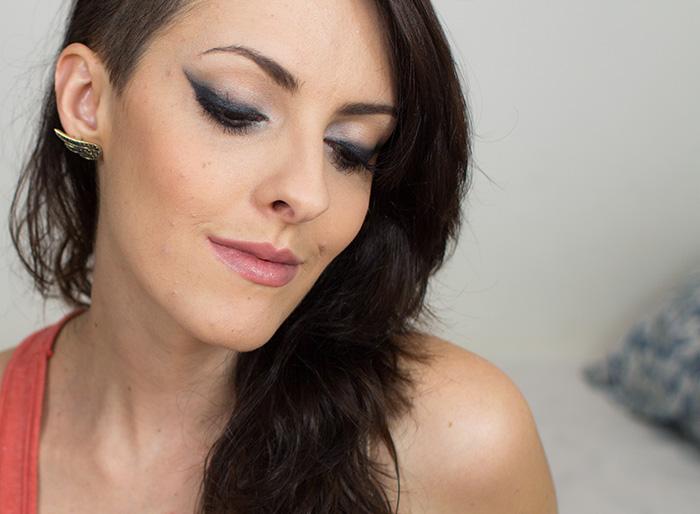 maquiagem facil produtos nacionais glambox payot (5)