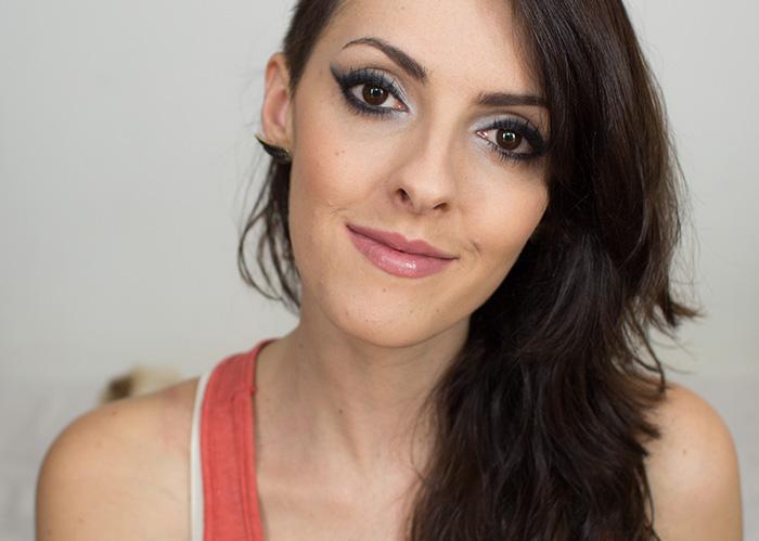 maquiagem facil produtos nacionais glambox payot (6)