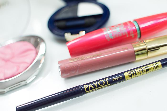 maquiagem facil produtos nacionais glambox payot (7)
