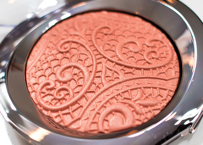 sheer dimensions powder mary kay blush bronzer (4)