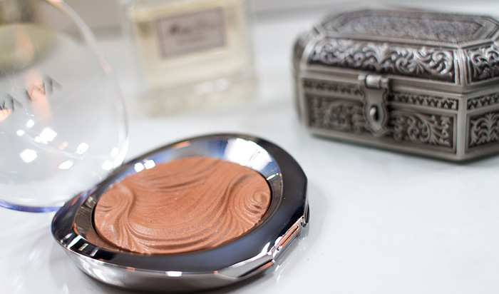 sheer dimensions powder mary kay blush bronzer (6)