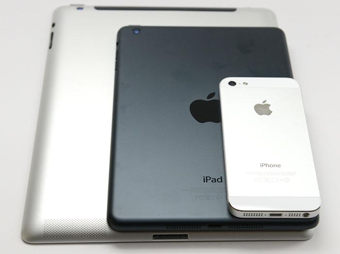 ipad-iphone-ipadair