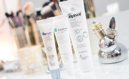 Como cuidar bem da pele todo dia