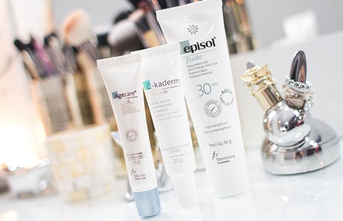manter corp skin care episol c-kaderm (2)