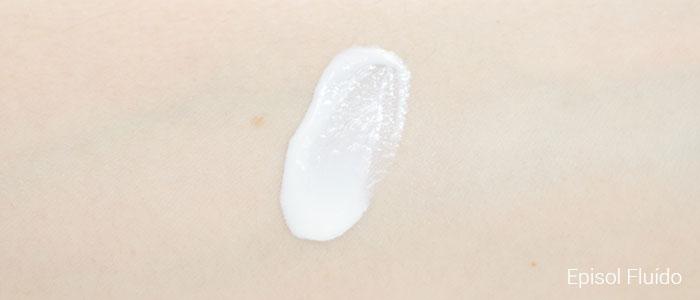 manter corp skin care episol c-kaderm (6)