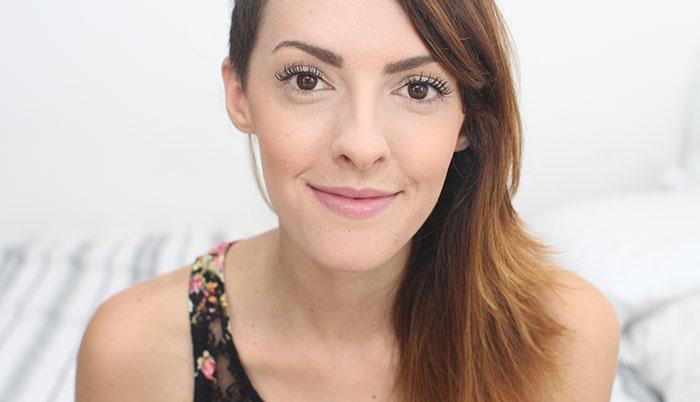 maquiagem-bem-na-foto-blog