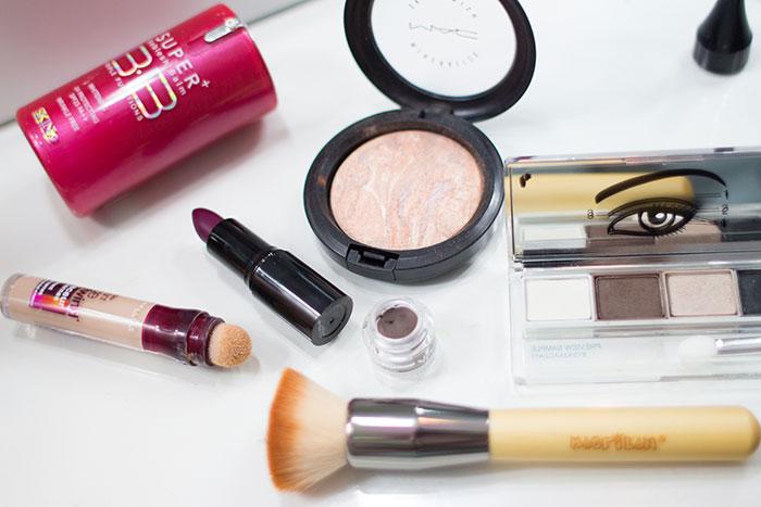 top-produtos-do-mes-(2)