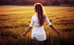 Quando é a hora certa de terminar um relacionamento?