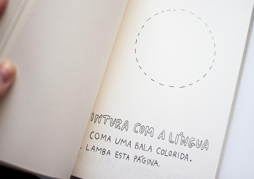 destrua-esse-diario (13)