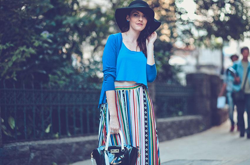 look saia farm comprida blusa corped bolsa petite jolie (3)