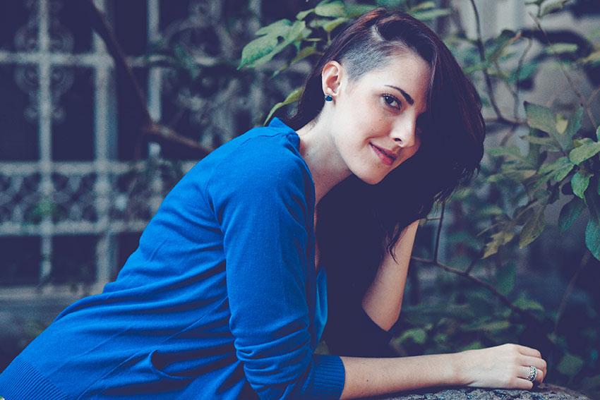 look saia farm comprida blusa corped bolsa petite jolie (9)