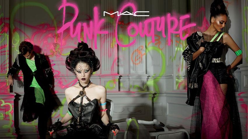 mac-punk-couture-102211