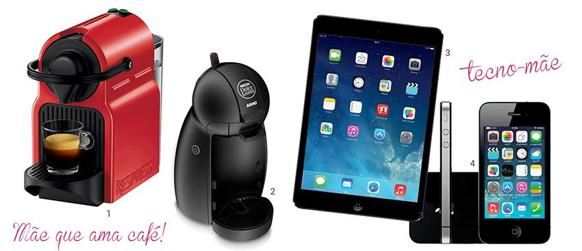 mae-cafe-tecnologia