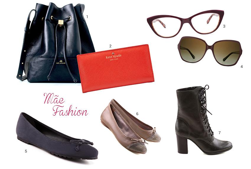 mae-fashion