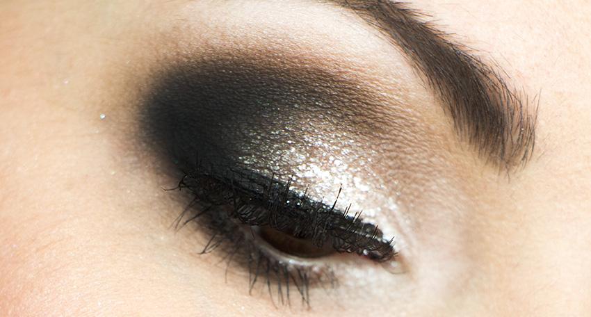 maquiagem-festa-batom-roxo-roxuva (2)