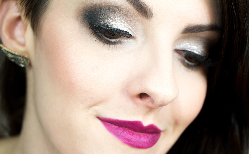 maquiagem-festa-batom-roxo-roxuva (3)