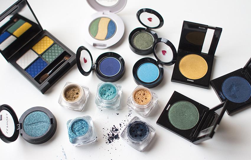 maquiagens-esmaltes-verde-amarelo-copa (1)