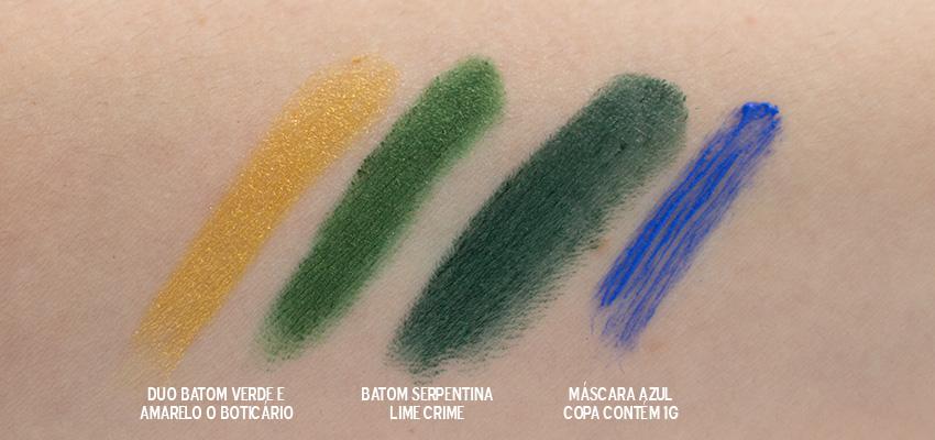 maquiagens-esmaltes-verde-amarelo-copa (11)