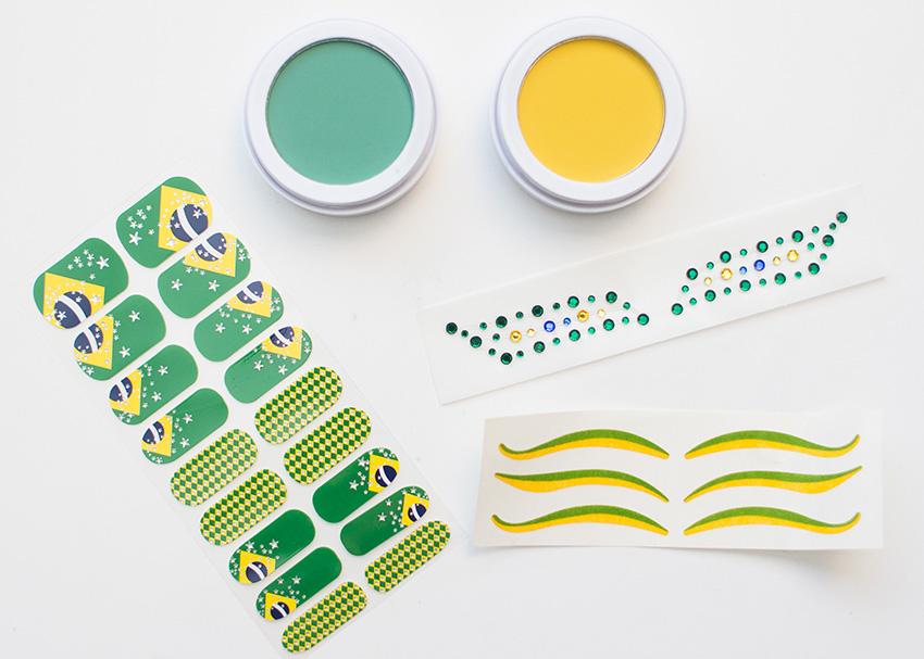 maquiagens-esmaltes-verde-amarelo-copa (12)