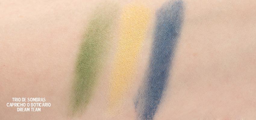 maquiagens-esmaltes-verde-amarelo-copa (3)