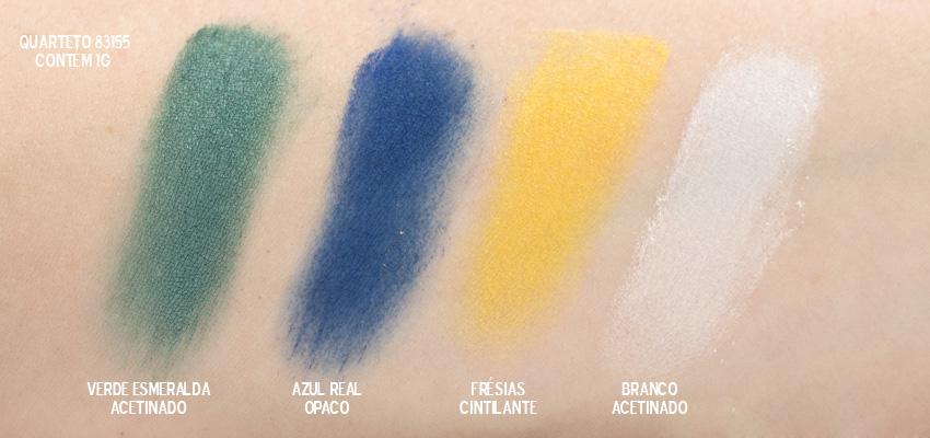 maquiagens-esmaltes-verde-amarelo-copa (4)
