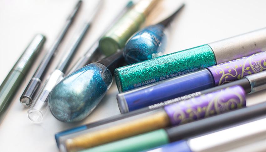 maquiagens-esmaltes-verde-amarelo-copa (8)