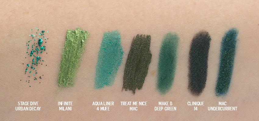 maquiagens-esmaltes-verde-amarelo-copa (9)