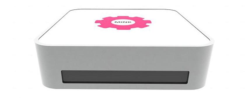 mink-printer-imprima-sua-maquiagem-(4)