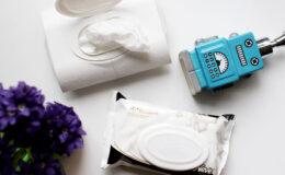Como fazer a higiene íntima corretamente?