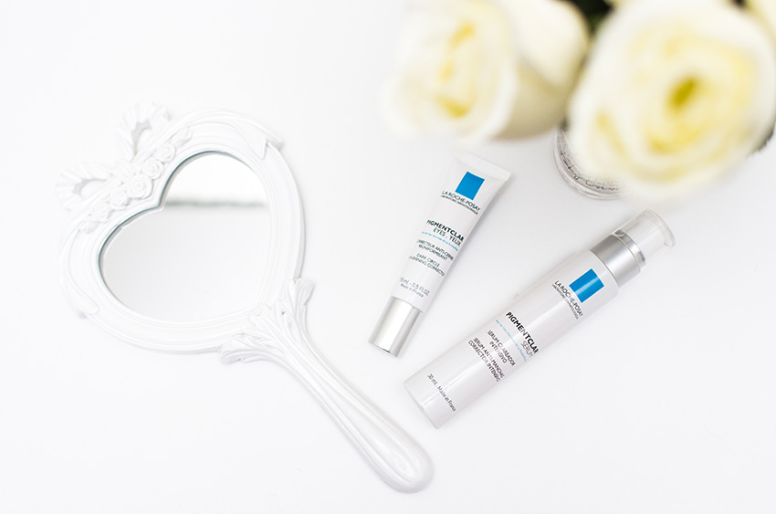 pigmentclar-remove-manchas-rosto-melasma (1)