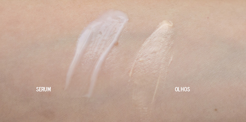 pigmentclar-remove-manchas-rosto-melasma (4)