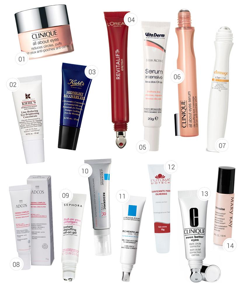 produtos-combater-olheiras-inchadas-escuras3