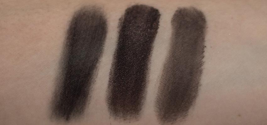 swatch-nars-palette-narsissist (5)