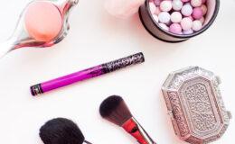 Batom Everlasting Liquid Lipstick Kat Von D