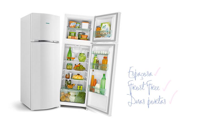 geladeira-ideal-budget